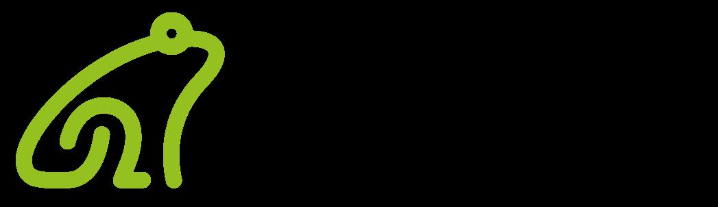 Spacáky kwak